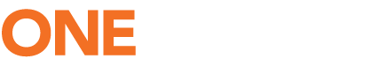 ONEAGENCY Kelly Flanagan - logo